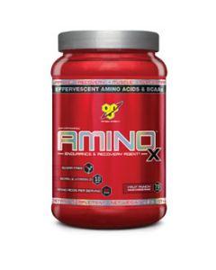 BSN Amino X - S