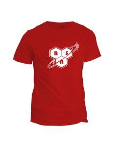 BSN - T-Shirt