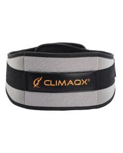 CLIMAQX LIFTING BELT - Grey