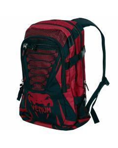 Venum - Challenger Pro BackPack