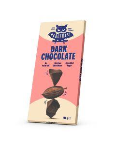 Healthyco - Chocolate Bar