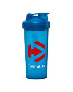 Dymatize Basic Shaker