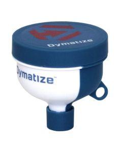 Dymatize Funnel