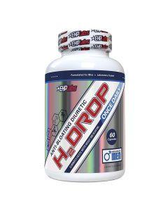 EHPLabs - Anti-Bloating Diuretic H2drop For Men