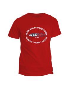 EHPLabs - T-Shirt For Women