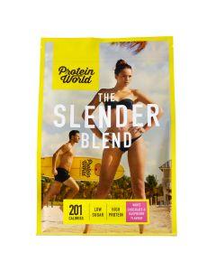 Protein World - The Slender Blend
