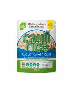 Full Green - Cauliflower Rice - Original