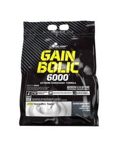 Olimp Sport Nutrition - Gain Bolic 6000