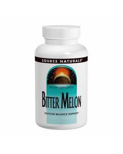 Source Naturals Bitter Melon