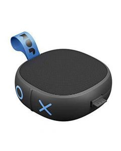 Jam Audio - Hang Up Waterproof Shower Wireless Speaker - Black