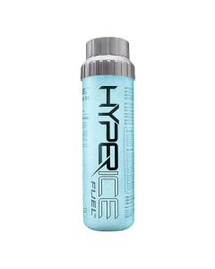 Hyperice - Fuel - Reusable Synthetic Ice