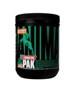 Animal Nutrition - Immune Pak Powder