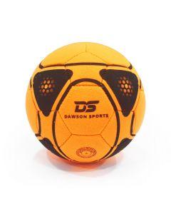 Dawson Sports - Indoor Football