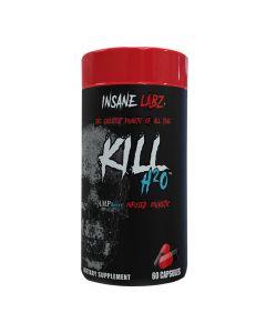 Insane Labz - Kill H2O