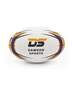 Dawson Sports - International Rugby Ball