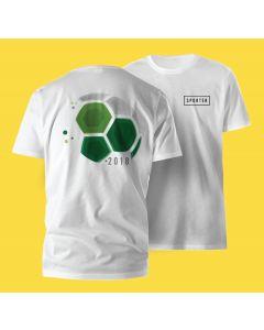 Sporter World Cup 2018 T-Shirt