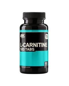 Optimum L-Carnitine