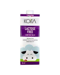 Koita - Lactose-Free Milk (Hormone Free)
