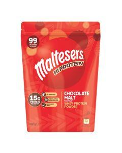 Maltesers - Protein Powder