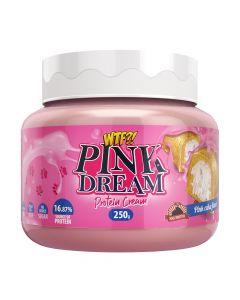 Max Protein - WTF?! Protein Cream - Pink Dream