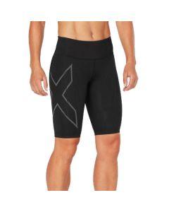 2XU - MCS Women Run Compression Shorts