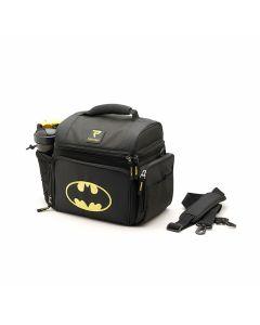 Performa - Batman Meal Prep Bags