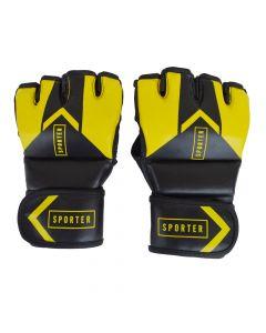 Sporter - MMA Gloves