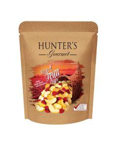 Hunter's Gourmet Mixed Fruit Chips