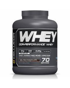 Cellucor COR-Performance Whey