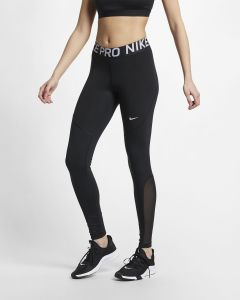 Nike Women's Nike Pro Tight - Black