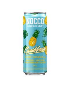 NOCCO - BCAA Drink