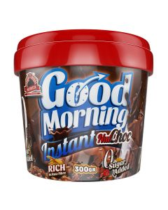 Max Protein - GOOD MORNING Instant