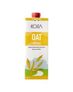 Koita - Oat Milk