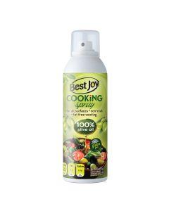 BEST JOY - Cooking Spray 100% Olive Oil