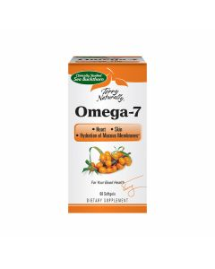 Terry Naturally - Omega-7
