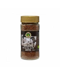 Organic Larder Premium Blend Coffee