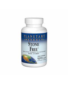 Planetary Herbals Stone Free 820 mg
