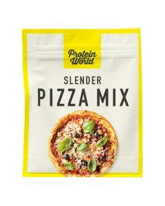 Protein World - Slender Pizza Mix