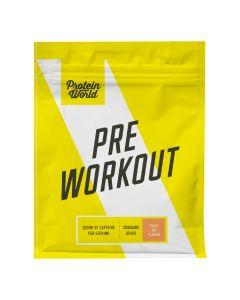 Protein World - Pre Workout Powder