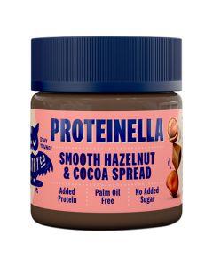 HealthyCo - Proteinella Hazelnut and Cocoa Spread