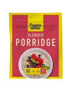 Protein World - Slender Porridge
