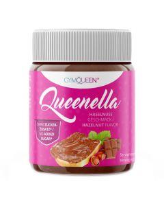 GymQueen - Queenella Spread