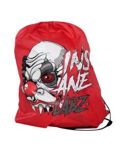 Insane Labz - Drawstring Bag