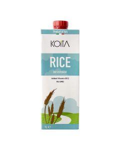 Koita - Rice Milk (No-GMO)