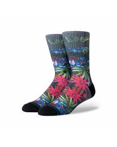 Stance - Monvteverde Socks - Black