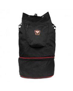 Fitmark Bags CONTENDER BACKPACK