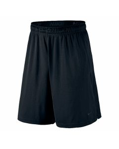 Nike Mens Homme Dry Short Fly