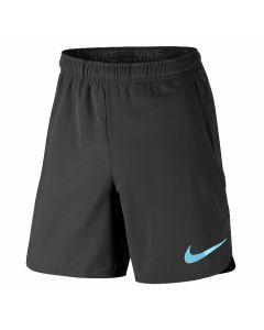 Nike Mens Homme Flex Shorts