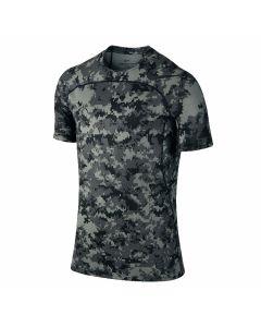 Nike Mens Homme Hypercool Top Shirts