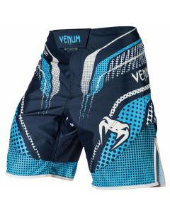 Venum - Elite 2.0 FightShorts